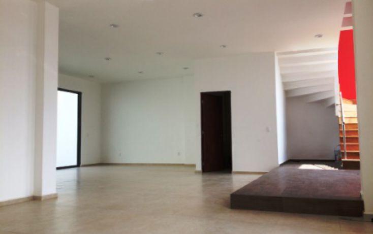 Foto de casa en venta en vilaqua, fuentes de satélite, atizapán de zaragoza, estado de méxico, 1220179 no 33