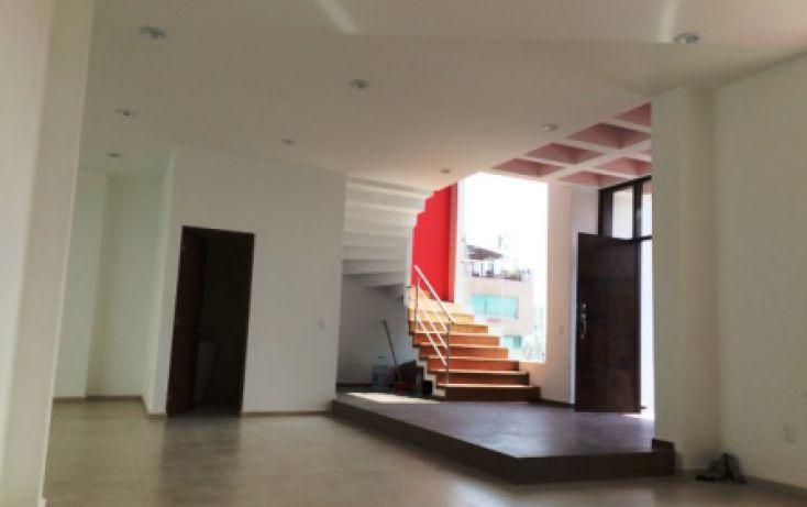 Foto de casa en venta en vilaqua, fuentes de satélite, atizapán de zaragoza, estado de méxico, 1220179 no 34