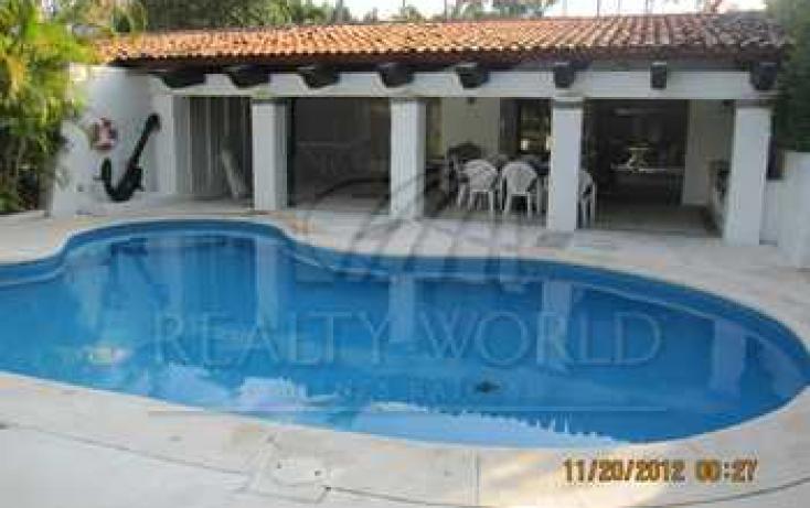 Foto de casa en renta en villa   hotel princess 14, alborada cardenista, acapulco de juárez, guerrero, 252047 no 01