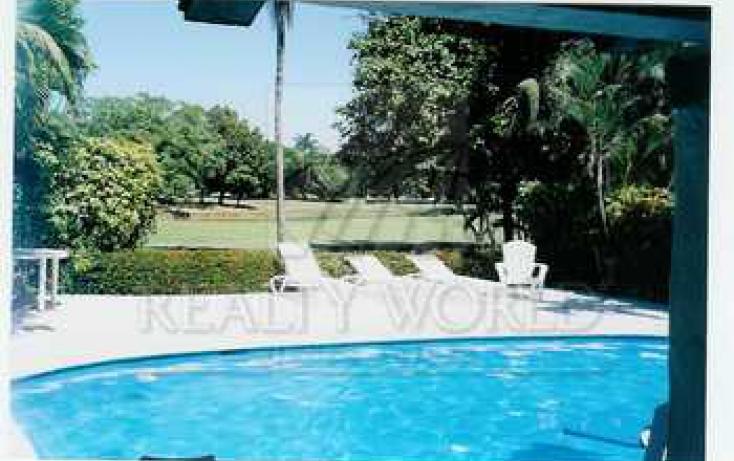 Foto de casa en renta en villa   hotel princess 14, alborada cardenista, acapulco de juárez, guerrero, 252047 no 02