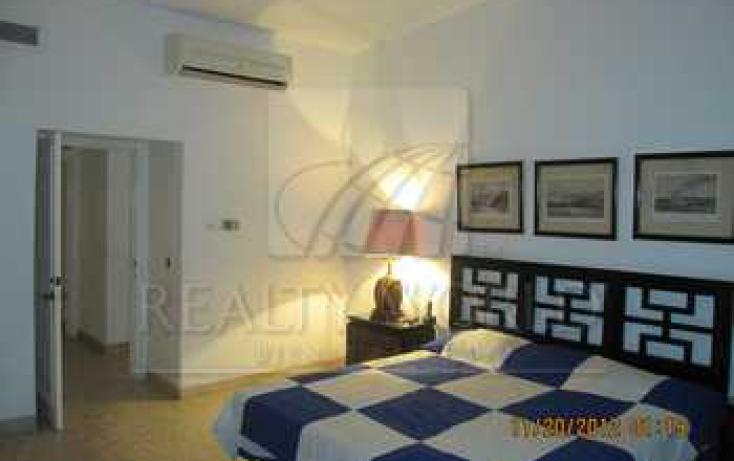Foto de casa en renta en villa   hotel princess 14, alborada cardenista, acapulco de juárez, guerrero, 252047 no 03