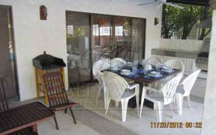 Foto de casa en renta en villa   hotel princess 14, alborada cardenista, acapulco de juárez, guerrero, 252047 no 04