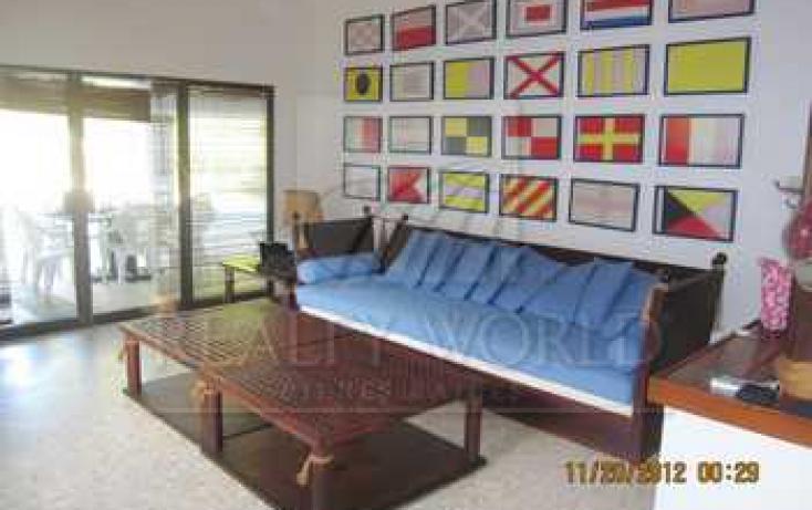 Foto de casa en renta en villa   hotel princess 14, alborada cardenista, acapulco de juárez, guerrero, 252047 no 05