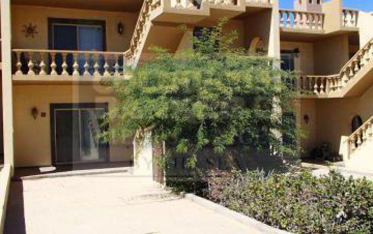 Foto de casa en condominio en venta en villa 15 la bella vita, puerto peñasco centro, puerto peñasco, sonora, 501584 no 01