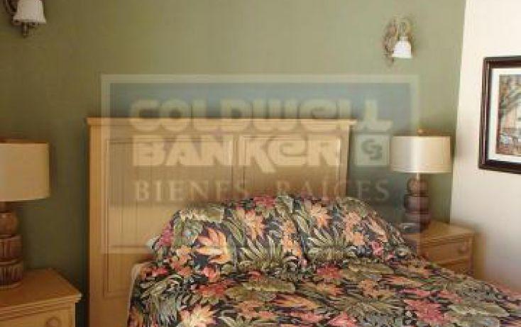 Foto de casa en condominio en venta en villa 15 la bella vita, puerto peñasco centro, puerto peñasco, sonora, 501584 no 02