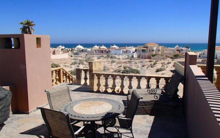 Foto de casa en condominio en venta en villa 15 la bella vita, puerto peñasco centro, puerto peñasco, sonora, 501584 no 05