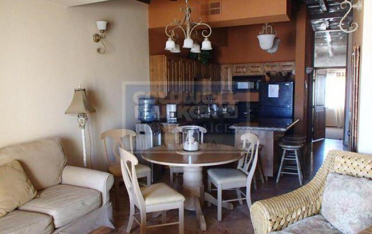 Foto de casa en condominio en venta en villa 15 la bella vita, puerto peñasco centro, puerto peñasco, sonora, 501584 no 07