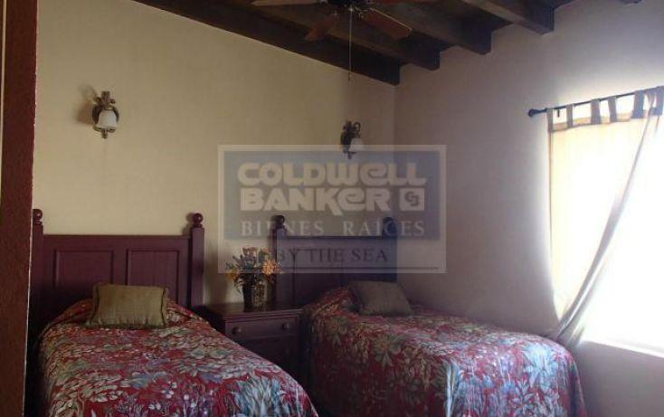 Foto de casa en condominio en venta en villa 15 la bella vita, puerto peñasco centro, puerto peñasco, sonora, 501584 no 08