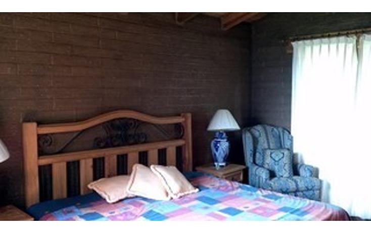 Foto de casa en venta en villa 3 amigos , tapalpa, tapalpa, jalisco, 2045507 No. 07