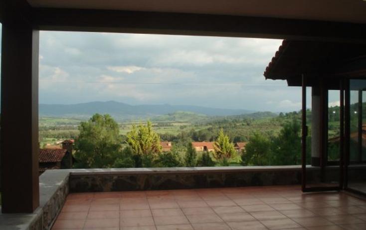 Foto de casa en venta en villa 3 amigos , tapalpa, tapalpa, jalisco, 2045507 No. 11