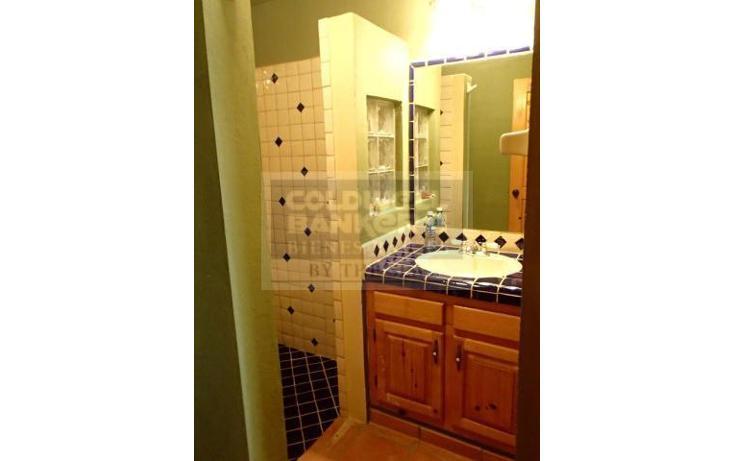 Foto de casa en venta en villa 4 bella vita , puerto peñasco centro, puerto peñasco, sonora, 1838582 No. 03