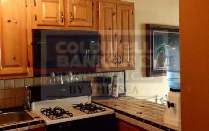 Foto de casa en venta en villa 4 bella vita, puerto peñasco centro, puerto peñasco, sonora, 349375 no 02