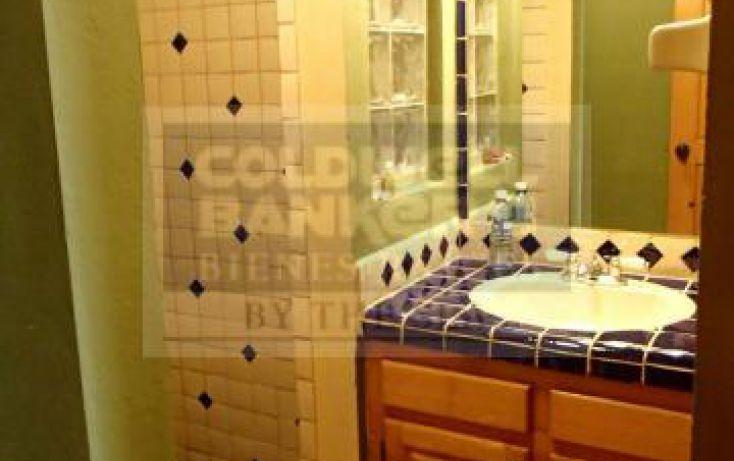 Foto de casa en venta en villa 4 bella vita, puerto peñasco centro, puerto peñasco, sonora, 349375 no 03