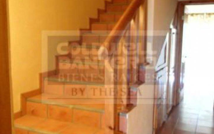Foto de casa en venta en villa 4 bella vita, puerto peñasco centro, puerto peñasco, sonora, 349375 no 04