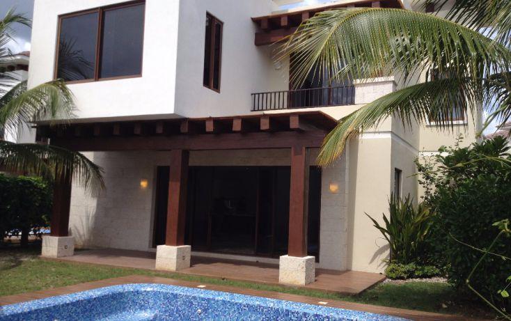 Foto de casa en renta en villa 46, tablaje 27440, condominio harmonía o subcondominio yvr19, alcalá martín, mérida, yucatán, 1719558 no 06