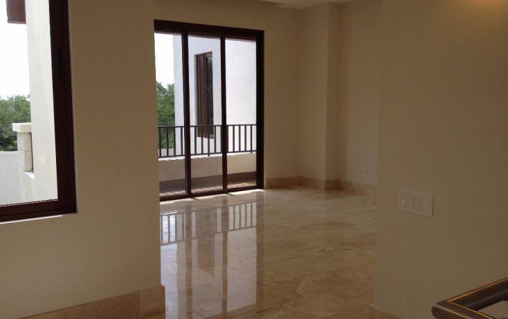 Foto de casa en renta en villa 46, tablaje 27440, condominio harmonía o subcondominio yvr19, alcalá martín, mérida, yucatán, 1719558 no 09