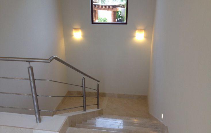 Foto de casa en renta en villa 46, tablaje 27440, condominio harmonía o subcondominio yvr19, alcalá martín, mérida, yucatán, 1719558 no 10