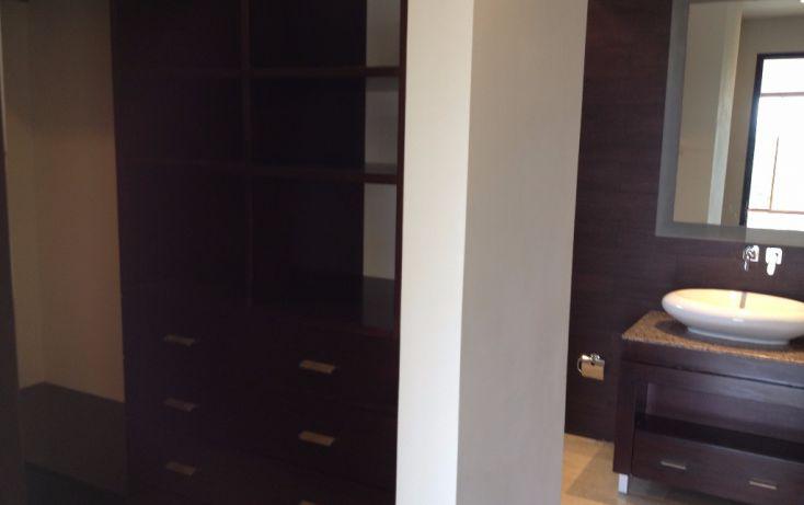Foto de casa en renta en villa 46, tablaje 27440, condominio harmonía o subcondominio yvr19, alcalá martín, mérida, yucatán, 1719558 no 13