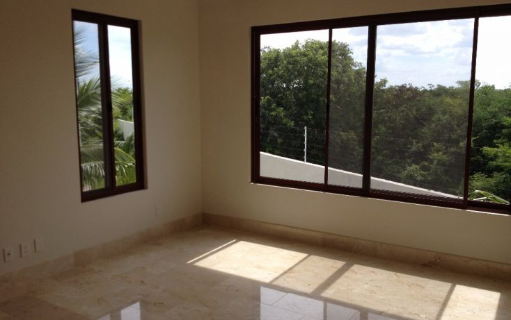 Foto de casa en renta en villa 46, tablaje 27440, condominio harmonía o subcondominio yvr19, alcalá martín, mérida, yucatán, 1719558 no 17