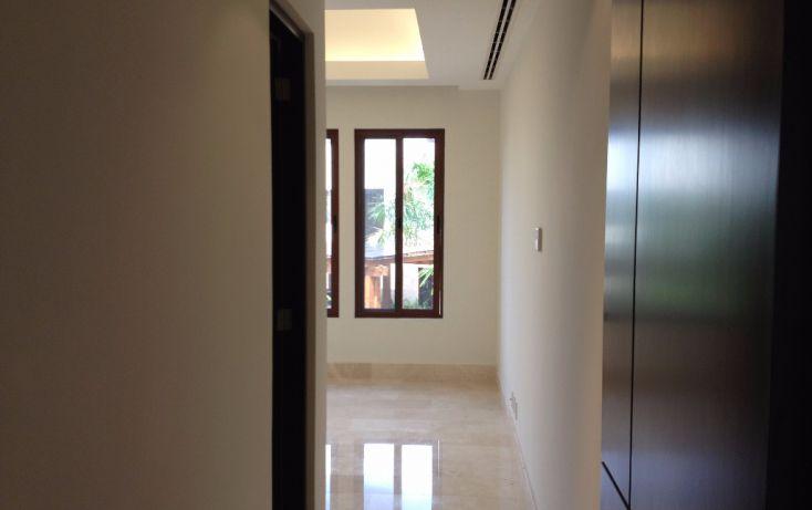 Foto de casa en renta en villa 46, tablaje 27440, condominio harmonía o subcondominio yvr19, alcalá martín, mérida, yucatán, 1719558 no 19
