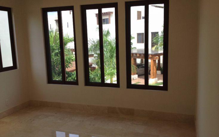 Foto de casa en renta en villa 46, tablaje 27440, condominio harmonía o subcondominio yvr19, alcalá martín, mérida, yucatán, 1719558 no 20