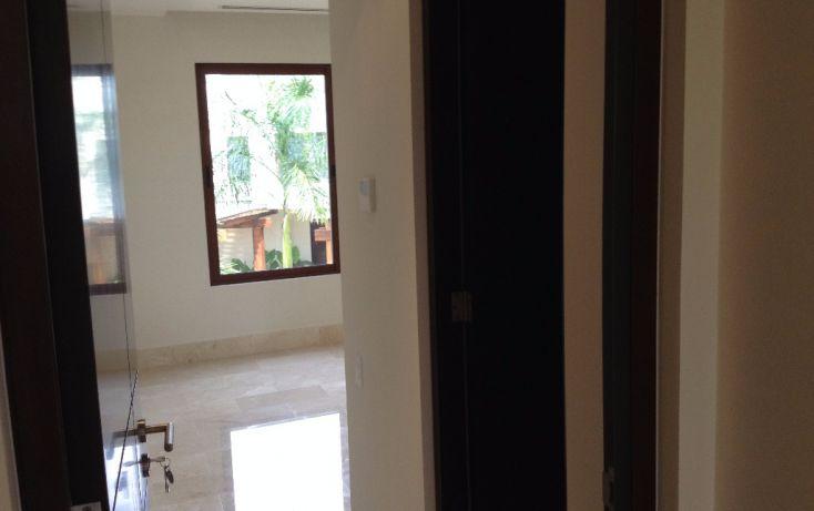 Foto de casa en renta en villa 46, tablaje 27440, condominio harmonía o subcondominio yvr19, alcalá martín, mérida, yucatán, 1719558 no 23