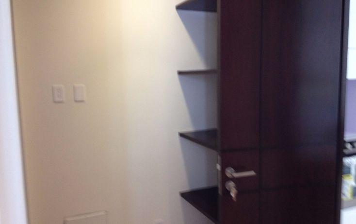 Foto de casa en renta en villa 46, tablaje 27440, condominio harmonía o subcondominio yvr19, alcalá martín, mérida, yucatán, 1719558 no 35