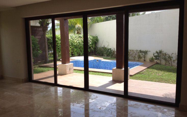 Foto de casa en renta en villa 46, tablaje 27440, condominio harmonía o subcondominio yvr19, alcalá martín, mérida, yucatán, 1719558 no 37