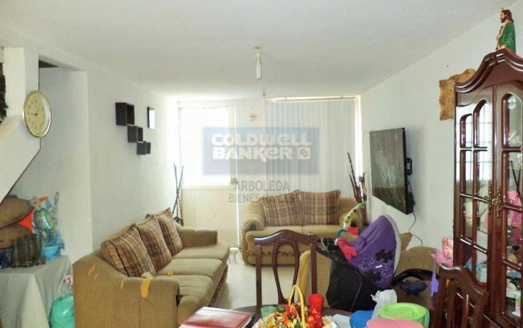 Foto de casa en venta en  villa 7lote 7, villas de la paz, la paz, méxico, 1014831 No. 02