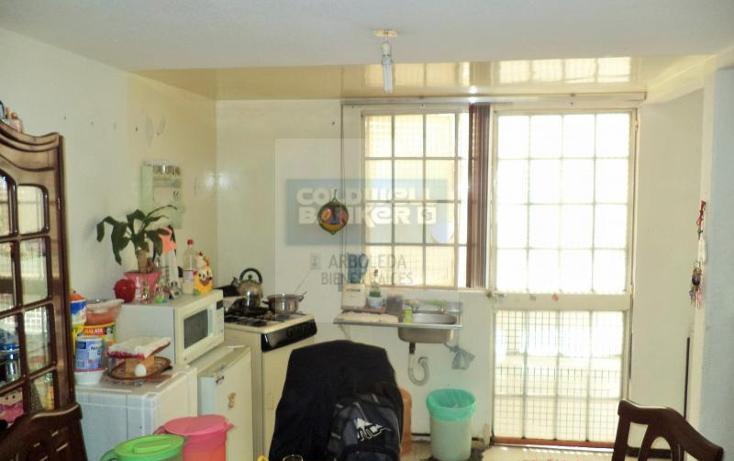 Foto de casa en venta en  villa 7lote 7, villas de la paz, la paz, méxico, 1014831 No. 04