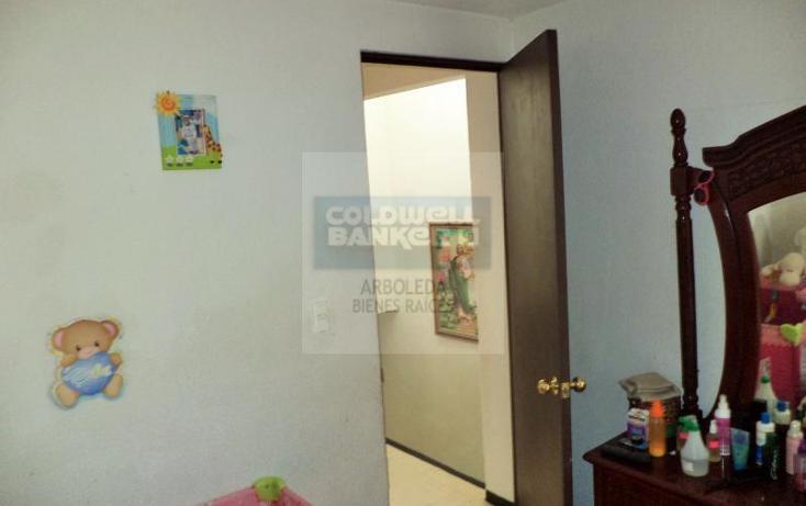 Foto de casa en venta en  villa 7lote 7, villas de la paz, la paz, méxico, 1014831 No. 06