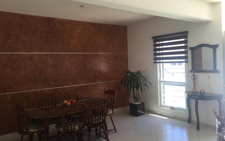 Foto de casa en venta en villa 981, aranjuez, durango, durango, 4588470 No. 06