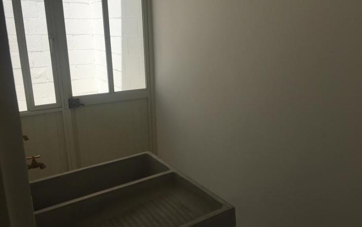 Foto de casa en venta en villa 981, aranjuez, durango, durango, 4588470 No. 08