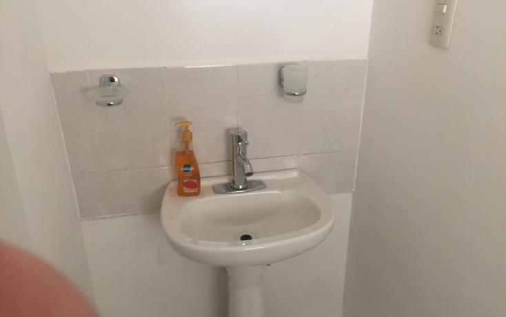 Foto de casa en venta en villa 981, aranjuez, durango, durango, 4588470 No. 11