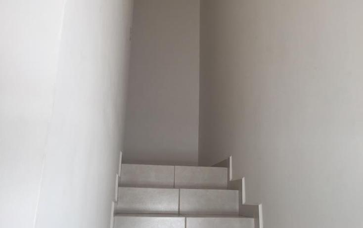Foto de casa en venta en villa 981, aranjuez, durango, durango, 4588470 No. 13