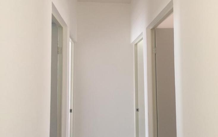 Foto de casa en venta en villa 981, aranjuez, durango, durango, 4588470 No. 14