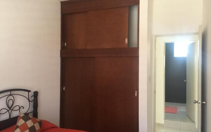 Foto de casa en venta en villa 981, aranjuez, durango, durango, 4588470 No. 17
