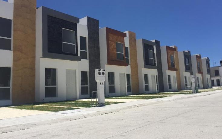 Foto de casa en venta en villa 981, aranjuez, durango, durango, 4588470 No. 25