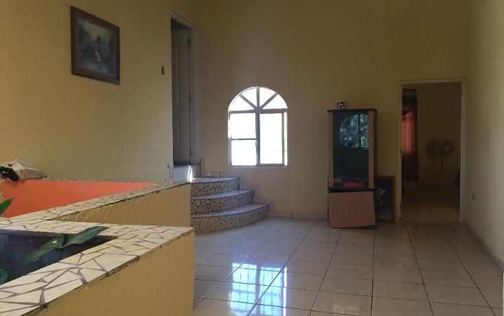 Foto de casa en venta en  , villa adolfo lopez mateos, culiacán, sinaloa, 1852182 No. 06