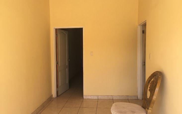 Foto de casa en venta en, villa adolfo lopez mateos, culiacán, sinaloa, 1852182 no 08