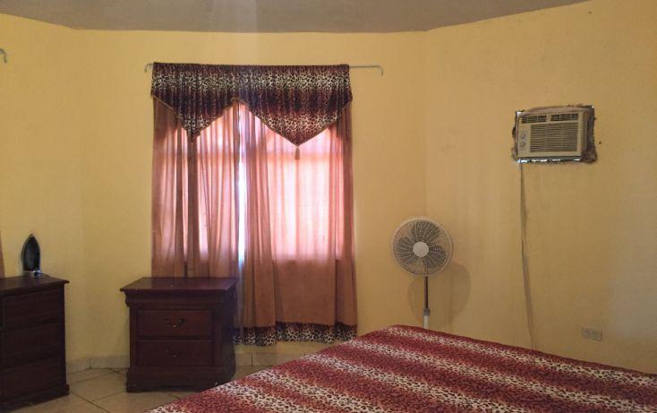 Foto de casa en venta en, villa adolfo lopez mateos, culiacán, sinaloa, 1852182 no 09