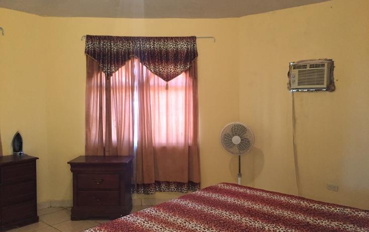 Foto de casa en venta en  , villa adolfo lopez mateos, culiacán, sinaloa, 1852182 No. 09