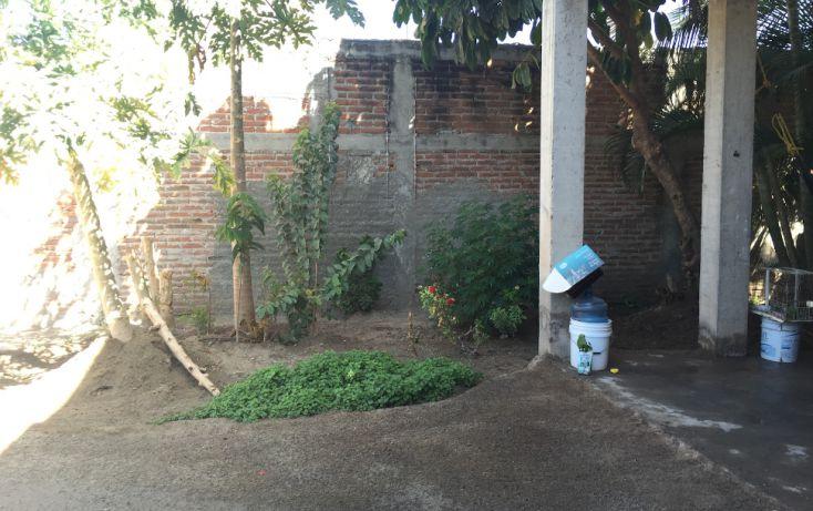 Foto de casa en venta en, villa adolfo lopez mateos, culiacán, sinaloa, 1852182 no 16