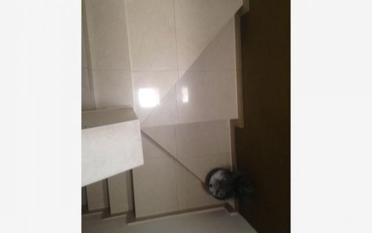 Foto de casa en venta en villa albacete, bacurimi, culiacán, sinaloa, 1782372 no 10