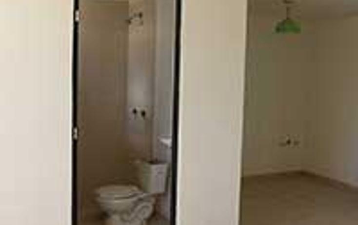 Foto de departamento en venta en  , villa albertina, puebla, puebla, 1467845 No. 02