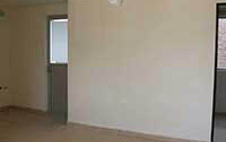 Foto de departamento en venta en  , villa albertina, puebla, puebla, 1467845 No. 03