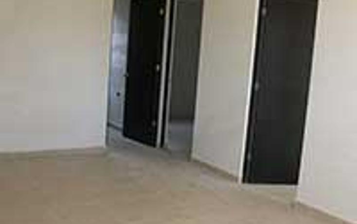 Foto de departamento en venta en  , villa albertina, puebla, puebla, 1467845 No. 05
