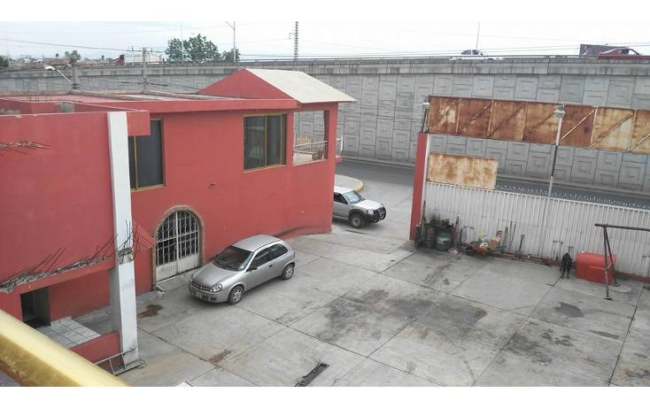 Foto de casa en venta en  , villa alborada, soledad de graciano sánchez, san luis potosí, 1427101 No. 05