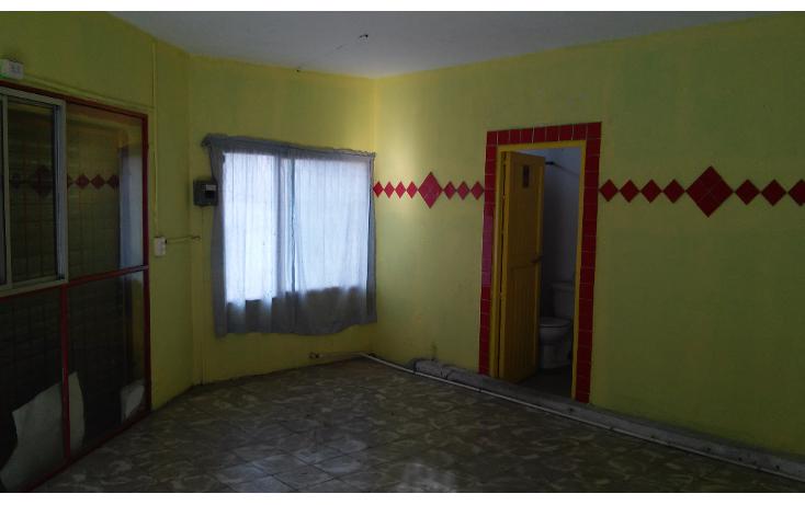 Foto de casa en venta en  , villa alegre, monterrey, nuevo león, 1092587 No. 03