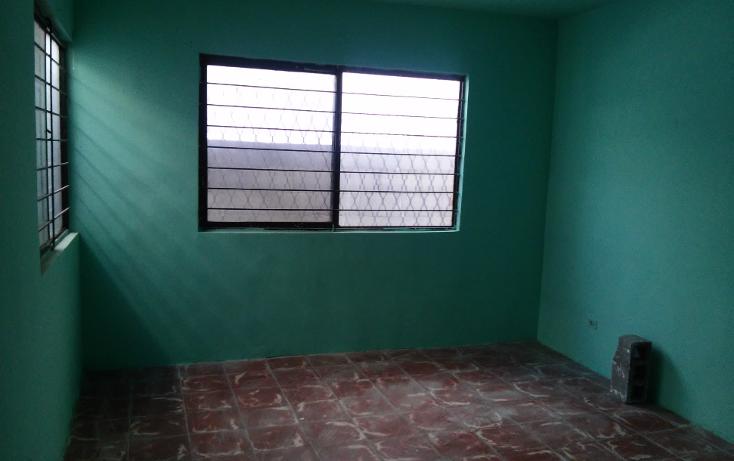Foto de casa en venta en  , villa alegre, monterrey, nuevo león, 1092587 No. 05